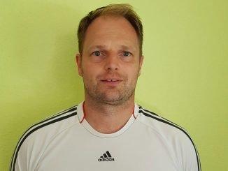 Torsten Böker Husum