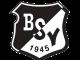Bramfelder SV Logo Wappen