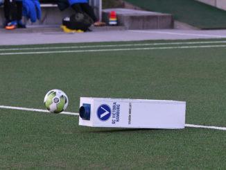 Fussball Fußball