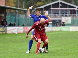 Flemming (Tornesch), Urdin (Buchholz)