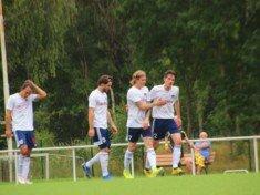 Dassendorf überzeugt beim 7:0 gegen Büchen. (Foto: Dassendorf/Knull)