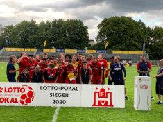 Wer wird Nachfolger von Eintracht Norderstedt? Foto: Lobeca/Gettschat